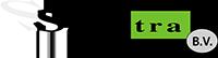 stinstra-logo-bv-1