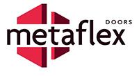 metaflex-526-14283990041437813976